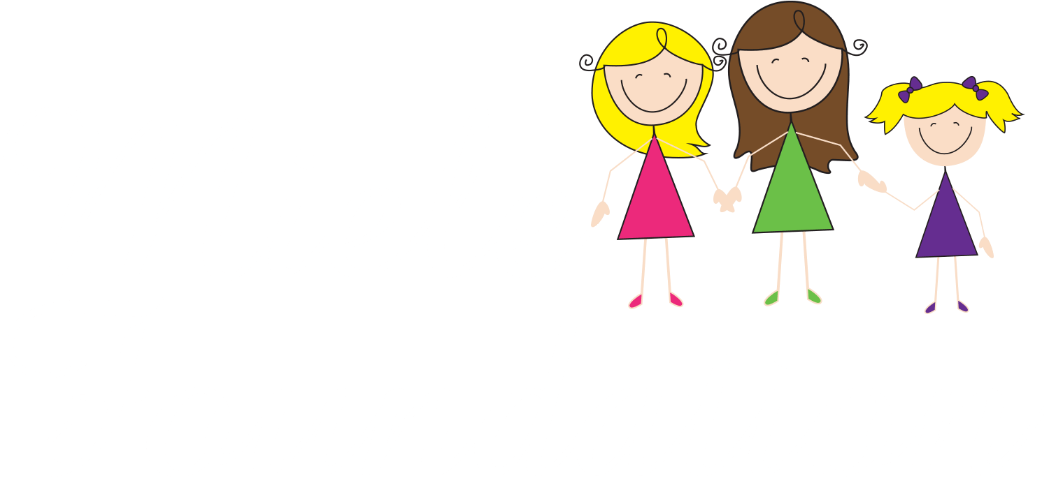 The Cameron & Katie Miele Foundation