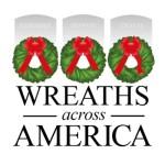 Wreaths 400_400